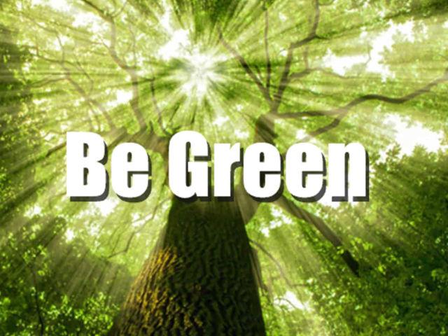 fondo-be-green-news