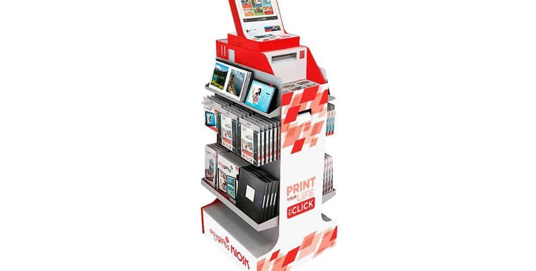 stampa-da-kiosk-min-min