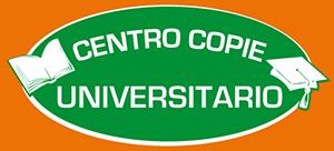Centro Copie Universitario